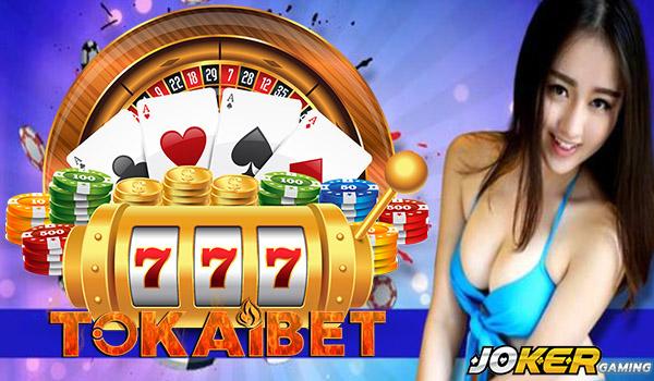 Situs Untuk Download Aplikasi Slot Joker Online Terbaru