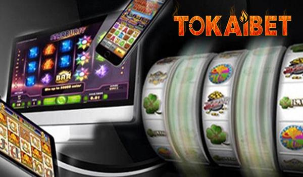 Situs Slot Online Terbaik Untuk Daftar Akun Joker Gaming