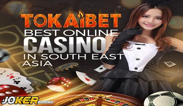 Lokasi Download Game Joker123 Login Apk Judi Slot Online
