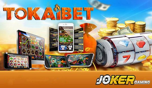 Joker123 Slot Permainan Indonesia Apk Joker388