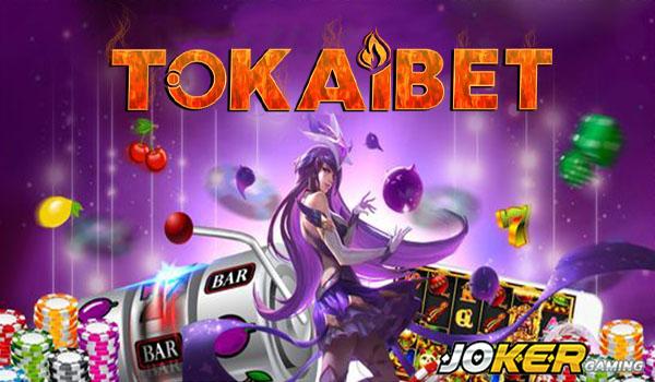 Teknik Dan Sistem Bermain Judi Slot Joker123